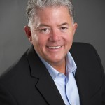 David Andow possesses more than two decades of executive leadership experience.