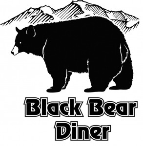 An energy management systems helps Black Bear Diner be more sustainable and profitable