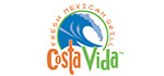 Costa Vida utilizes energy management solution