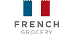 French Grocery utilizes an energy management solution