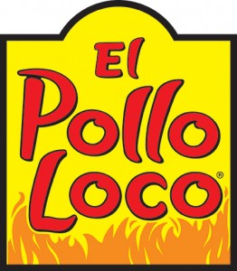Small Box Energy decreases El Pollo Loco's energy bill after installing an energy management system.