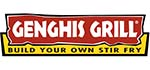 Genghis Grill utilizes an energy management solution