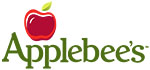 Applebee'sutilizes an energy management solution