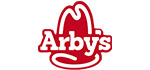 Arby's utilizes an energy management solution