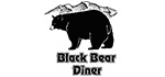 Black Bear Diner utilizes an energy management solution