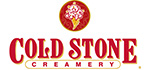 Cold Stone Creameryutilizes an energy management solution