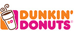 Dunkin' Donuts utilizes an energy management solution