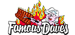 Famous Dave's utilizes an energy management solution