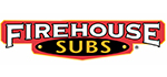 Firehouse Subs utilizes an energy management solution