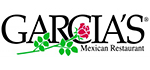 Garcia's utilizes an energy management solution