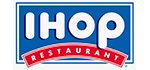 IHOP utilizes an energy management solution