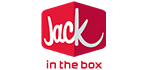 Jack in the Box utilizes an energy management solution