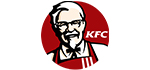 KFC utilizes an energy management solution
