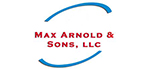 Max Arnold & Sons utilizes an energy management solution