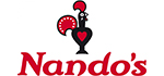 Nando's utilizes an energy management solution