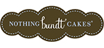 Nothing Bundt Cakes utilizes an energy management solution
