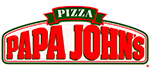 Papa John's utilizes an energy management solution