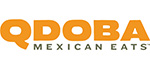 Qdoba utilizes an energy management solution