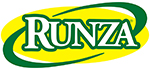 Runza utilizes an energy management solution