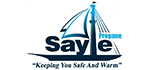 Sayle Oil utilizes an energy management solution