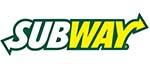 Subway utilizes an energy management solution