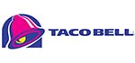 Taco Bell utilizes an energy management solution