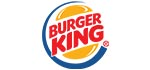 Burger King utilizes an energy management solution
