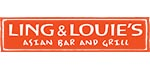 Ling & Louie's utilizes an energy management solution