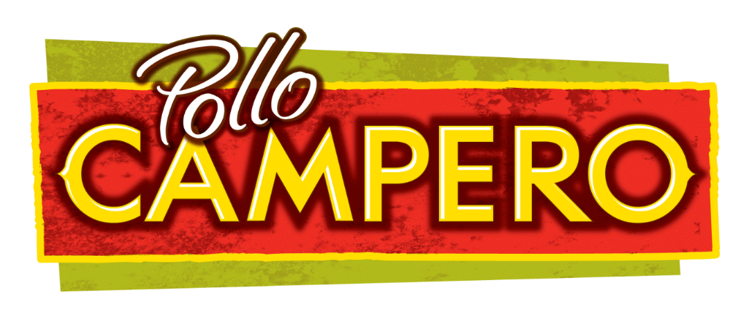 Pollo Campero utilizes an energy management solution