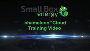 chameleon cloud training videos